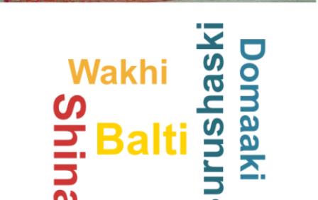 Balti language - Wikipedia
